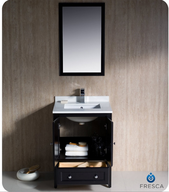 home bathroom vanities classic vanities bathroom vanity set 24
