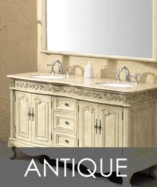 Bathroom Sinks Kitchener Waterloo bathroom vanities burlington | bathroom furniture & vanity cabinets