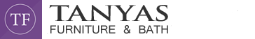 Tanyas Furniture & Bath