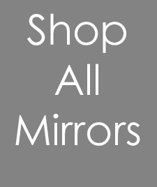 All Mirrors