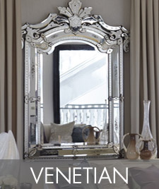Bathroom Mirrors Vaughan mirrors toronto | bathroom and decorative wall mirrors toronto canada