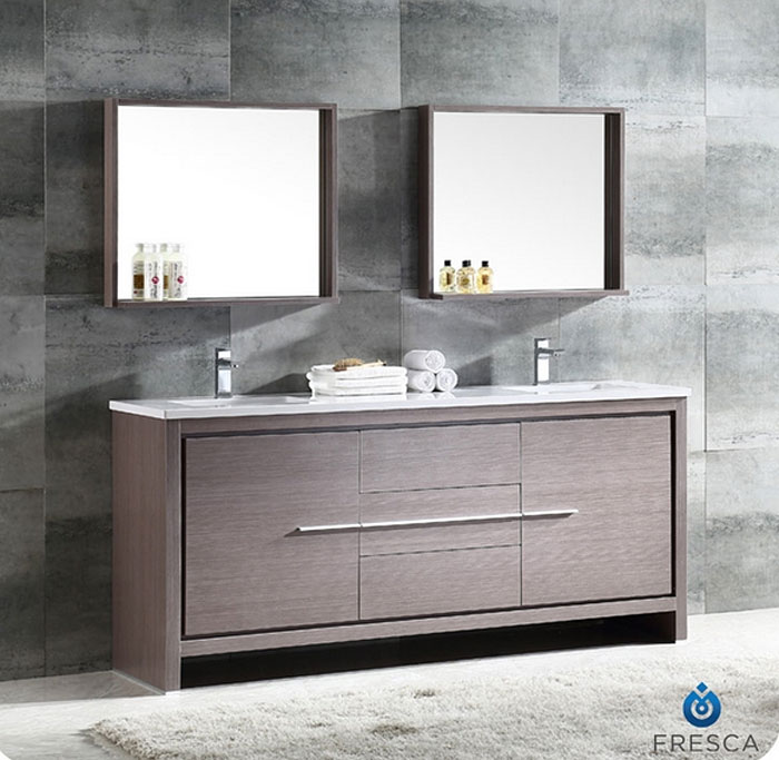 Generous Kitchen Bath And Beyond Tampa Small 29 Inch White Bathroom Vanity Regular Kitchen Bath Showrooms Nyc Fiberglass Bathtub Bottom Crack Repair Inlays Young Bathroom Vanities Toronto Canada Yellow3d Floor Tiles For Bathroom India Bathroom Vanities Toronto Canada   Rukinet
