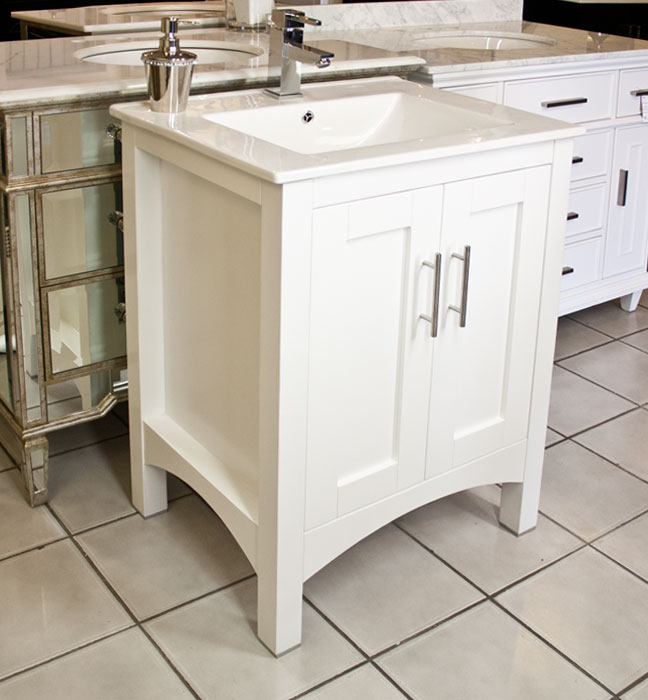 24 bathroom vanity with bathroom vanity trendy with
