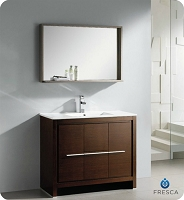 Bathroom Vanity SET 40