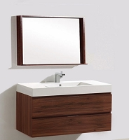 Bathroom Vanity 40