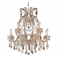 8 Light Chandelier 29