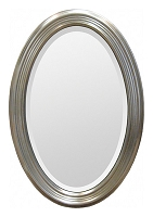 Oval Mirror 21