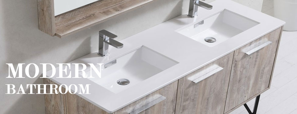 Bathroom Vanities Mississauga | Modern, Traditional & Contemporary on modern vanities for small bathrooms, modern european style bathroom, modern style bedroom furniture, modern style light fixtures, modern style walls, modern vanitie contemporary bathroom, modern style lamps, modern style office, modern style bathroom faucets, modern style tables, modern style living room furniture, modern style kitchens, modern bathroom vanity cabinets, modern contemporary master bathroom, modern bathroom design, modern style bathroom sink, modern style furniture design ideas, modern style mirrors, kitchen vanities, modern double sink bathroom vanity,