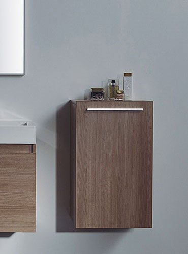 Bathroom Cabinet 13.75