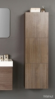 Bathroom Linen Cabinet 18