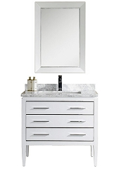 Bathroom Vanity 36