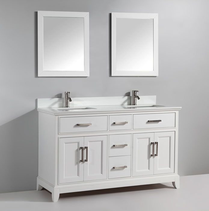 72 inch Alina Double Sink White Bathroom Vanity VL819072DWH Double Sink Bathroom Vanities on double bowl fireclay farmhouse sink, affordable double vanities, double sink baths, double mirrors over vanities, double vanities for cheap, double sink plumbing, 67 inch double sink vanities, vessel sinks, double sink vanity set, double shower bathroom design, double sink one piece, double sink vanities under $1000, double sink for small space, bathrooms with double vanities, clearance double sink vanities, double sink furniture, double sink base cabinets, double sink vanity tops, bathroom vanity sets, double sink granite, double sink shelves, discount bathroom vanities, modern bathroom vanities, double sink kitchen,