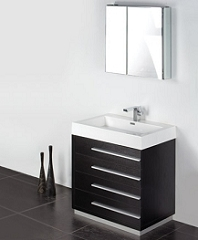 Bathroom Vanity 30