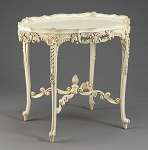 LOUIS XV Centre Table 30